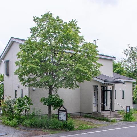 20210626museum-irohamomiji01.jpg
