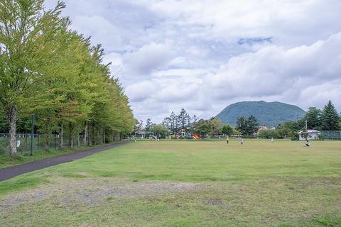 20210821yagasaki-hanareyama-asamayama.jpg