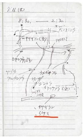 手帳19980716.jpg
