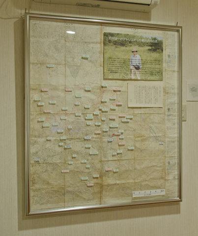 ishikawa-koichi-map01.jpg