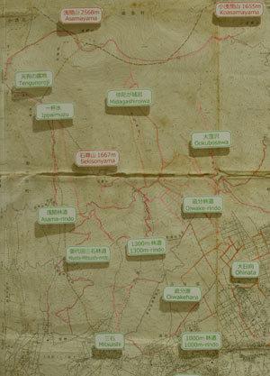 ishikawa-koichi-map02.jpg