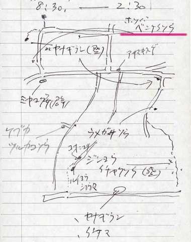 note19980716.jpg