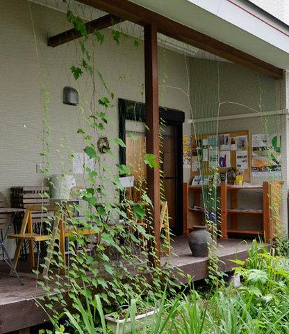 uchiwa05-20120708.jpg